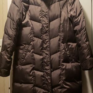 Michael kors Jacket for Sale in Mebane, NC