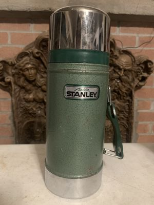 Stanley Thermos for Sale in Scio, OH