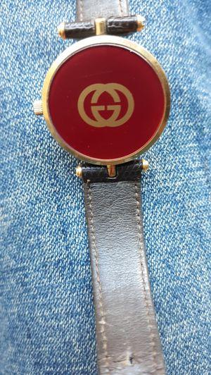 Reloj for Sale in Orange, CA
