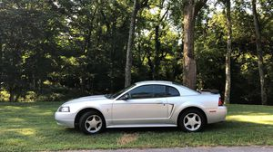 Ford mustang 2003 91k for Sale in Murfreesboro, TN