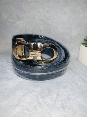 Men's belt for Sale in Lanham, MD