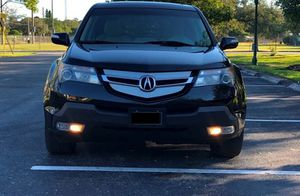 Perffect!2OO9 Acura MDX AWDWheels-Options for Sale in Charleston, SC