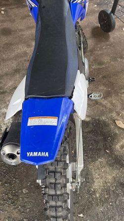 Yamaha 125cc (2020) for Sale in Atlanta,  GA