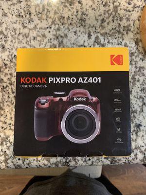 Kodak digital camera for Sale in Winter Garden, FL