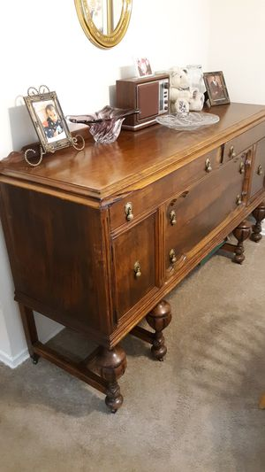 Antique Furniture for sale not sold at all still available for Sale in District Heights, MD