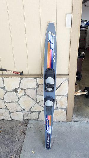 Ski for Sale in Nipomo, CA