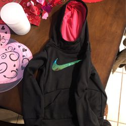 Nike Sweater Size 4/xs for Sale in Tulare,  CA