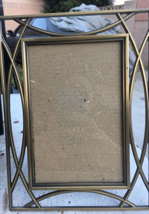Picture frames for Sale in Lynwood, CA