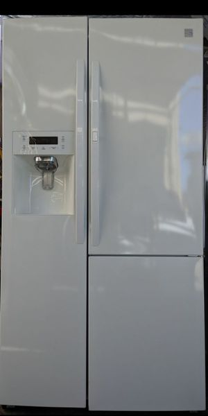 Kenmore refrigerator for Sale in Temple City, CA