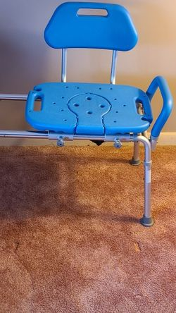 Shower Chair for Sale in PA,  US