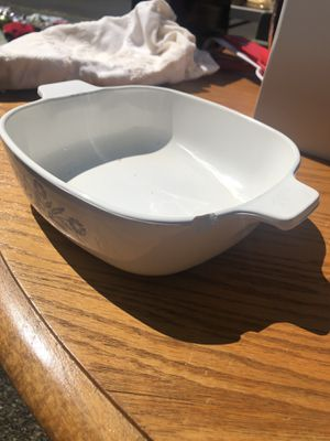 Pyrex for Sale in Gladstone, OR