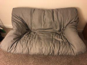 Double futon for Sale in North Springfield, VA