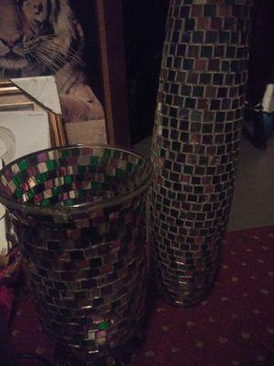 Vases for Sale in Portsmouth, VA