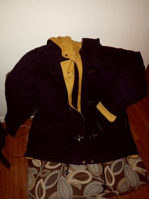 Ladies Jacket for Sale in San Angelo, TX