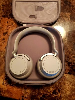 Microsoft surface pro headphones for Sale in Beach Park, IL
