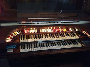 Thomas Organ for Sale in Lakeland, FL