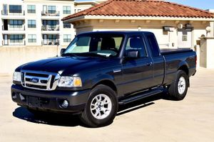 2011 Ford Ranger for Sale in San Antonio, TX
