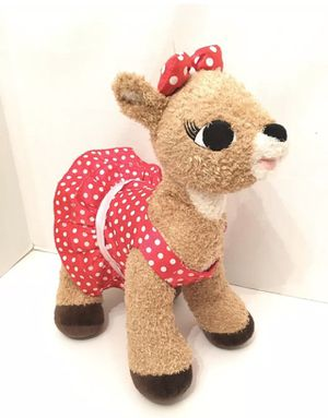 Build a Bear Animals Sold as Group or Singles for Sale in Woodstock, GA
