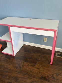 IKEA Desk for Sale in Vancouver,  WA