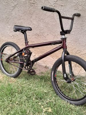 Specialized fuse2 bmx 222$ obo for Sale in Cypress, CA