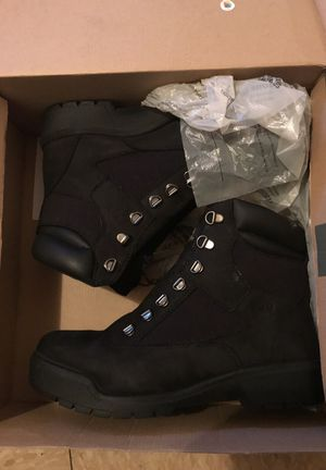 Timberlands Size 10 Brand New for Sale in Philadelphia, PA