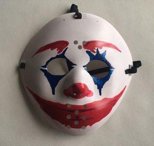 "Custom ""2019 Joker"" Jason Mask for Sale in Boynton Beach, FL"