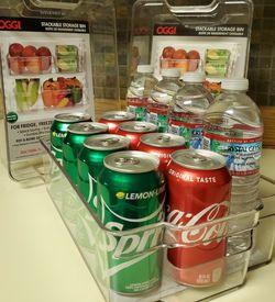 Food Storage Bins for Sale in Yakima,  WA