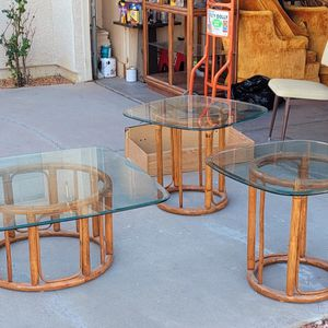 Coffee Table for Sale in Sun City West, AZ