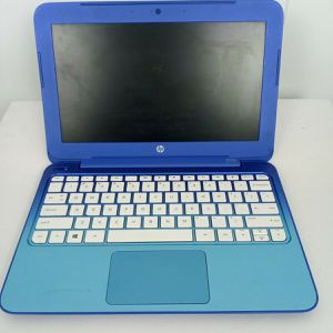 Hp Stream 11 Laptop Better Than Chrome book for Sale in San Antonio, TX