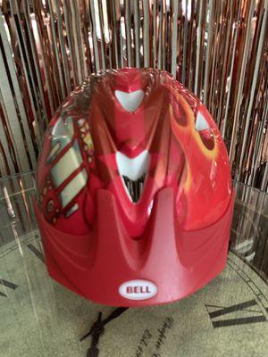 Kids BIKE helmet $7 for Sale in Cedar Hill, TX