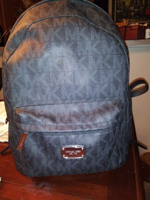 Michael Kohrs OS Backpack for Sale in St. Peters, MO