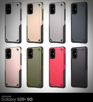 Samsung Galaxy S20 Plus Phone Case for Sale in Anaheim, CA