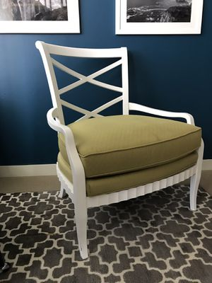Oversized Lane Venture - Chair for Sale in Portland, OR
