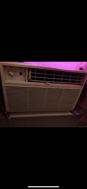 AC window unit for Sale in Sunrise, FL