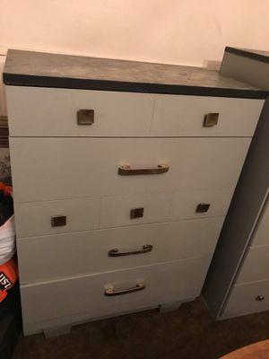 Dressers for Sale in Wichita, KS