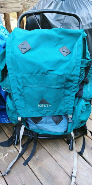 Kelty Backpack for Sale in Richmond, VA