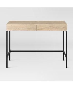 Loring Writing Desk - Project 62 for Sale in Manteca, CA