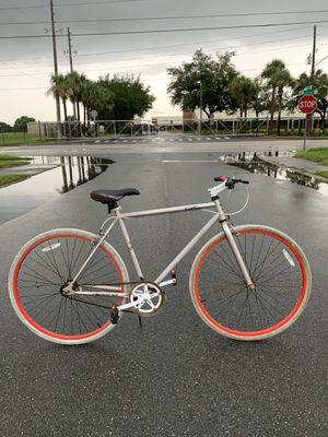 Cruiser Bike for Sale in Belle Isle, FL
