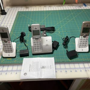 ATT Home Phone System for Sale in Largo, FL