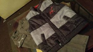 LRG pant set for Sale in Eastman, GA