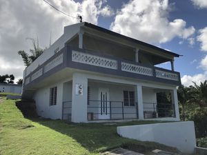 Mountain View Puerto Rico Home For Sale for Sale in US