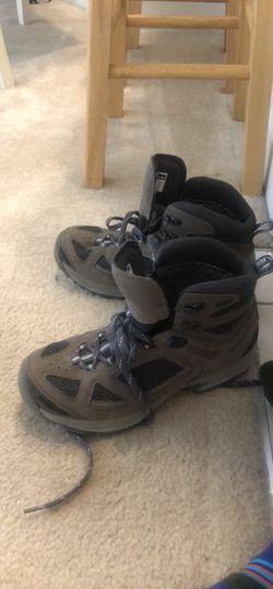 Vasque Hiking Boots for Sale in Arlington,  VA