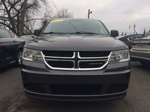 2014 Dodge Journey just $500 Down no credit check for Sale in City of Orange, NJ