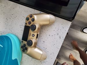 Wireless Playstation controller for Sale in Richmond, VA