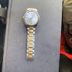 Casio Watch WR 50M for Sale in Miami, FL