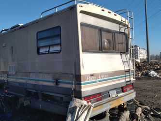 1999 Rv for Sale in Mableton,  GA