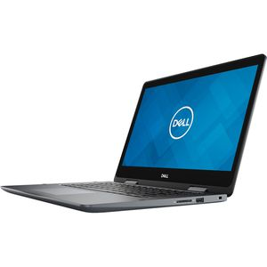 Dell Inspiron 14 5481 2in1 for Sale in Lebanon, PA