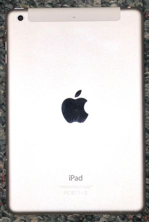 Ipad Mini 2 for Sale in Steelton, PA