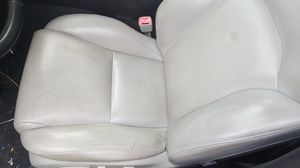 2006-2013 LEXUS IS250/350 Driver seat for Sale in Largo, FL