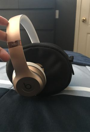 Gold Beats for Sale in Turlock, CA